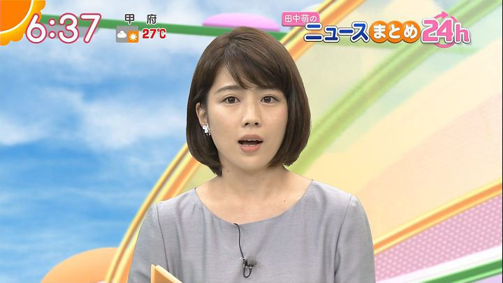 tanakamoe20161018_13.jpg