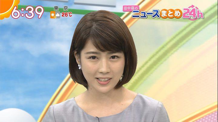 tanakamoe20161018_15.jpg
