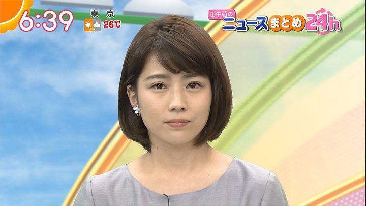 tanakamoe20161018_16.jpg