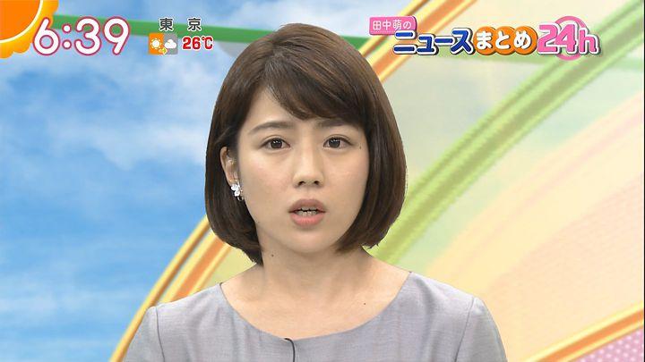 tanakamoe20161018_17.jpg