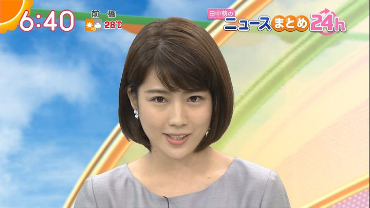 tanakamoe20161018_19.jpg