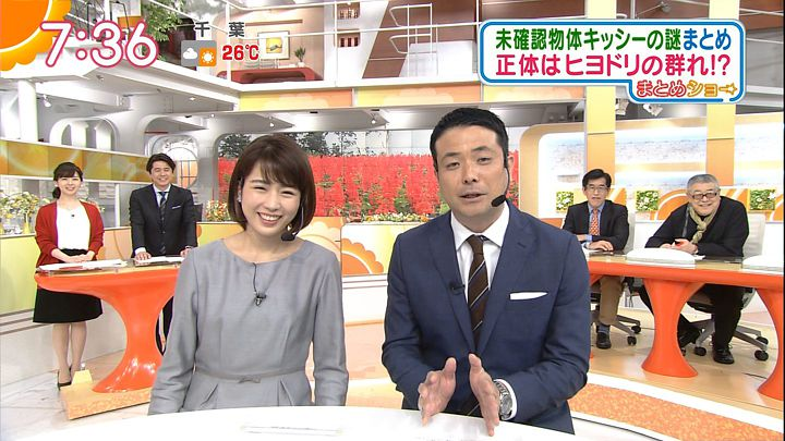 tanakamoe20161018_22.jpg