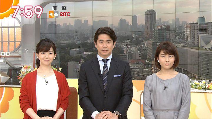 tanakamoe20161018_25.jpg