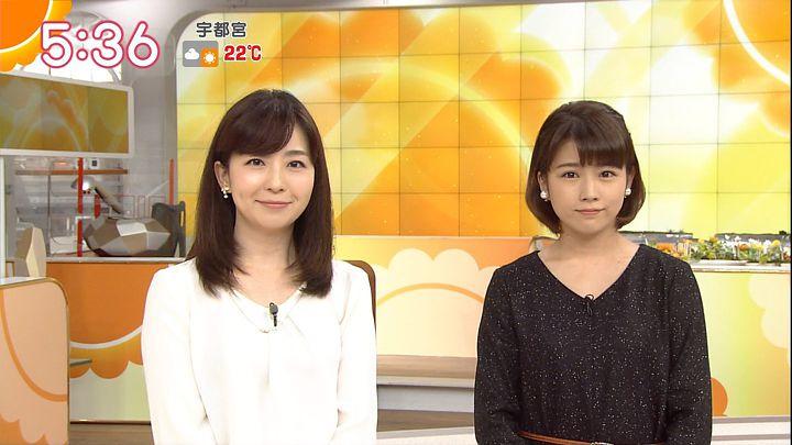 tanakamoe20161019_08.jpg