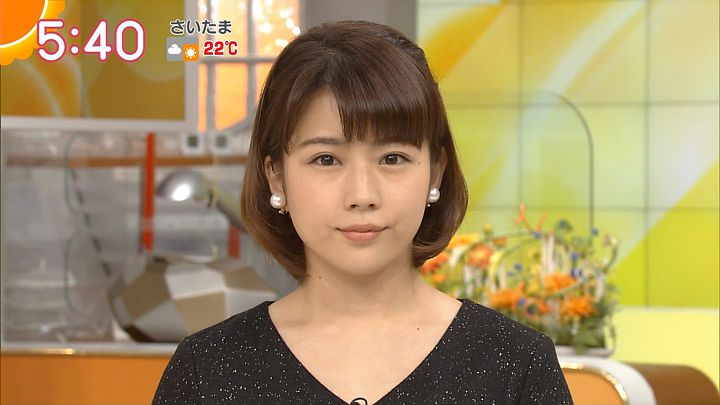 tanakamoe20161019_09.jpg