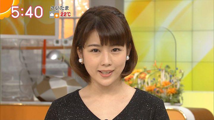 tanakamoe20161019_10.jpg