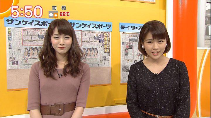 tanakamoe20161019_11.jpg