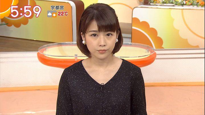 tanakamoe20161019_12.jpg
