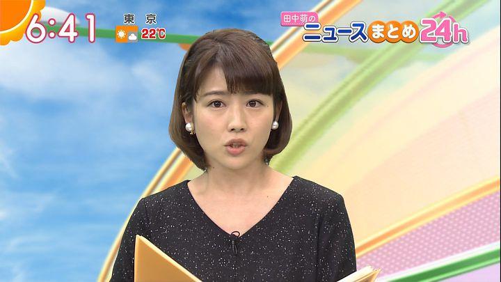 tanakamoe20161019_16.jpg