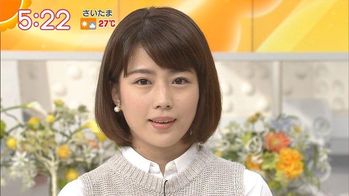 tanakamoe20161020_04.jpg