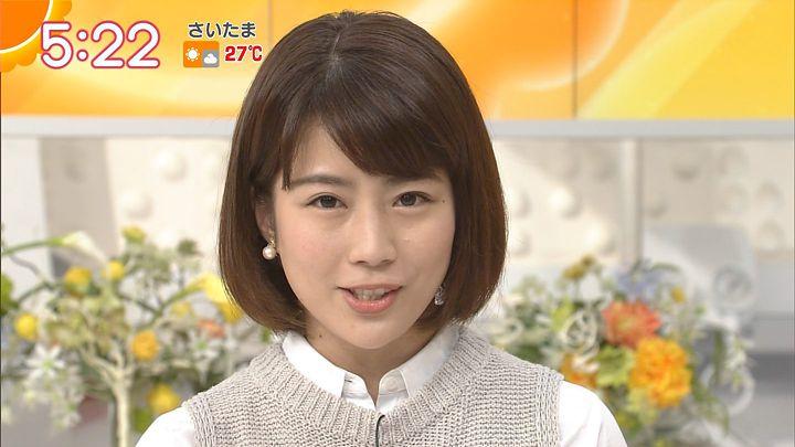 tanakamoe20161020_05.jpg