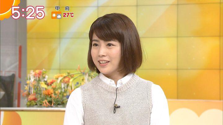 tanakamoe20161020_07.jpg