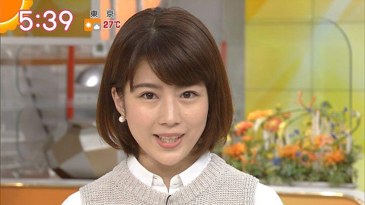 tanakamoe20161020_09.jpg