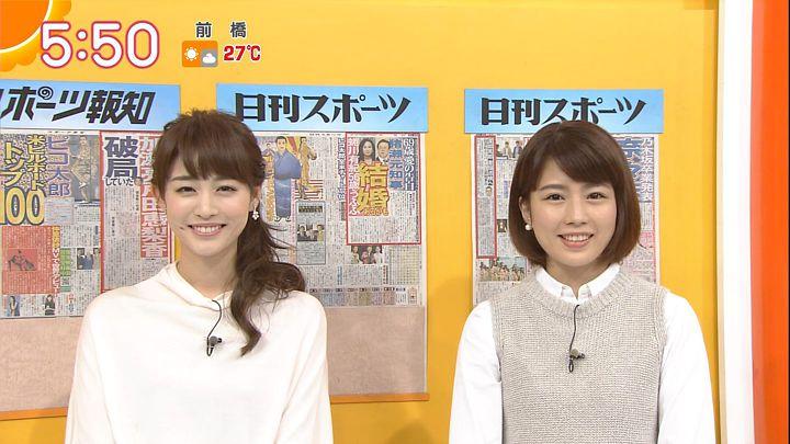 tanakamoe20161020_10.jpg