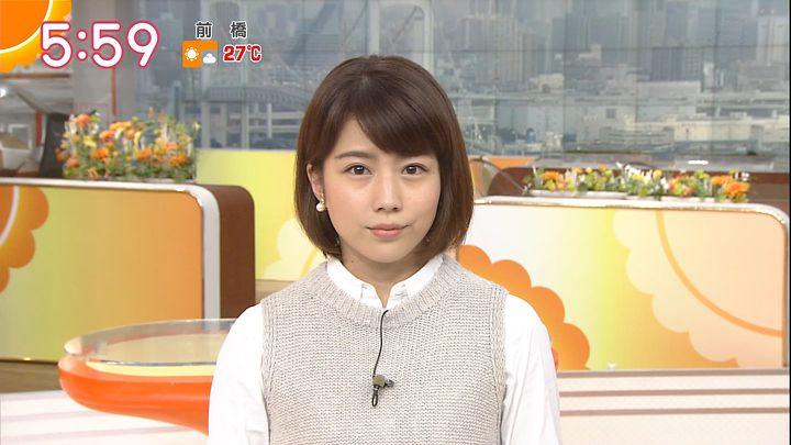 tanakamoe20161020_11.jpg