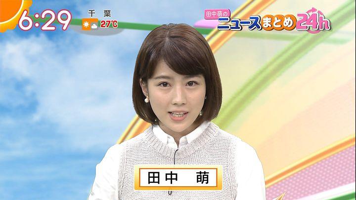 tanakamoe20161020_14.jpg