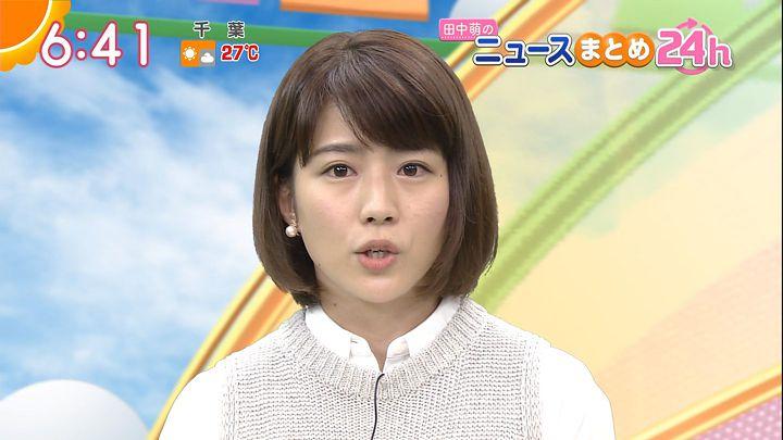 tanakamoe20161020_16.jpg