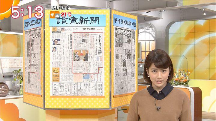 tanakamoe20161021_03.jpg