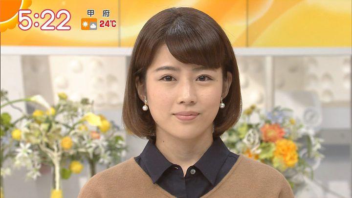 tanakamoe20161021_04.jpg
