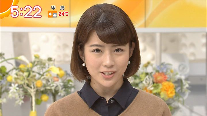 tanakamoe20161021_05.jpg