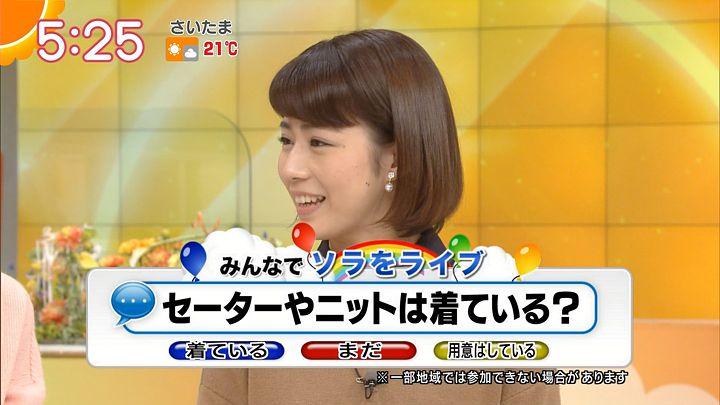 tanakamoe20161021_06.jpg