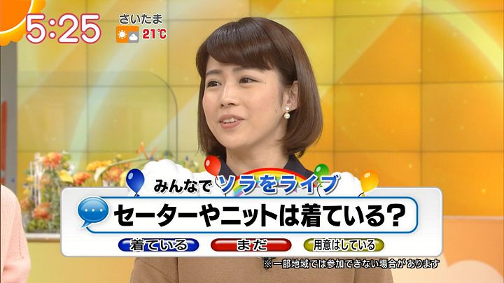 tanakamoe20161021_07.jpg
