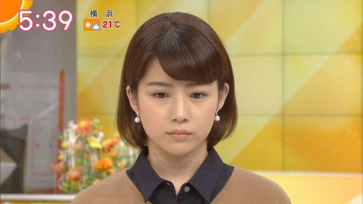 tanakamoe20161021_09.jpg
