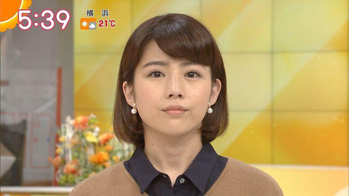 tanakamoe20161021_10.jpg