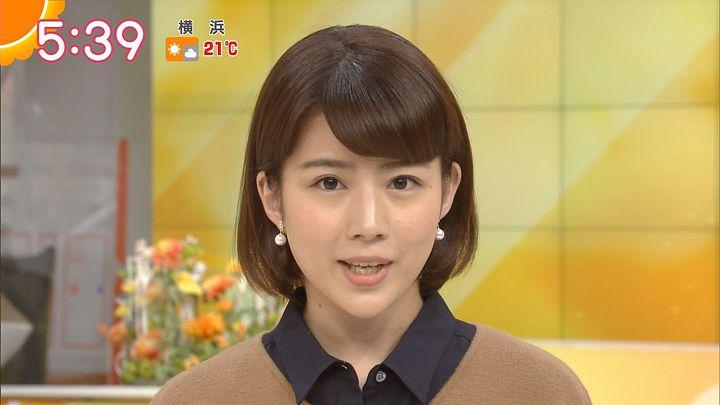 tanakamoe20161021_11.jpg