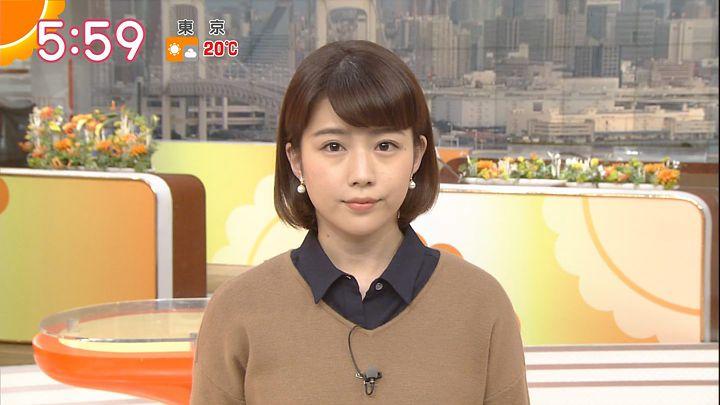 tanakamoe20161021_13.jpg