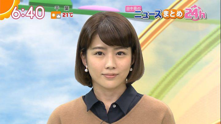 tanakamoe20161021_19.jpg