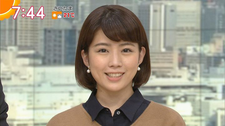 tanakamoe20161021_23.jpg