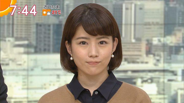 tanakamoe20161021_24.jpg