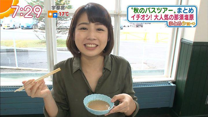 tanakamoe20161025_01.jpg