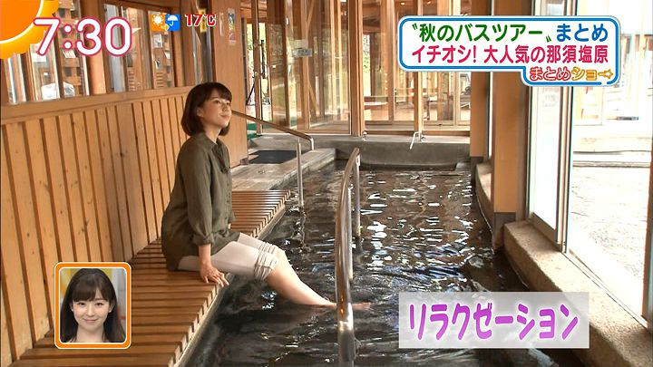 tanakamoe20161025_04.jpg