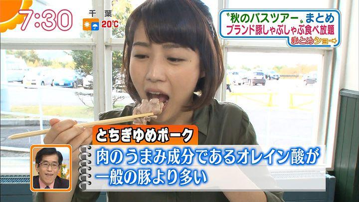 tanakamoe20161025_05.jpg