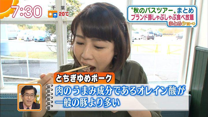 tanakamoe20161025_06.jpg