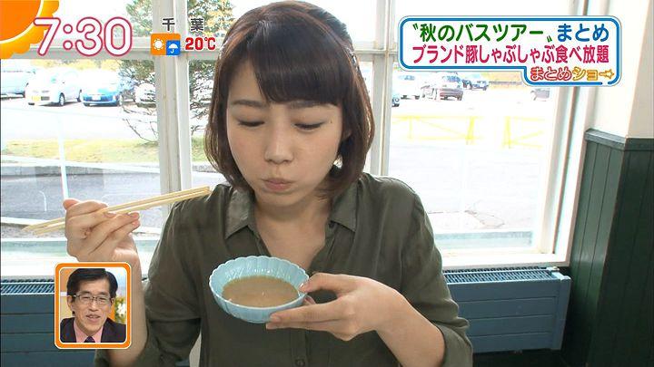 tanakamoe20161025_08.jpg