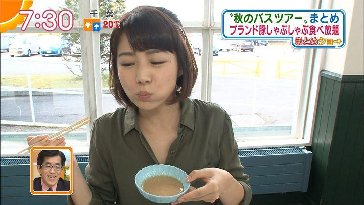 tanakamoe20161025_09.jpg