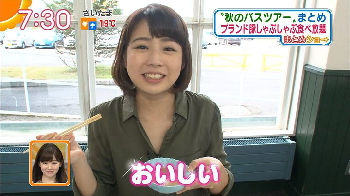 tanakamoe20161025_11.jpg