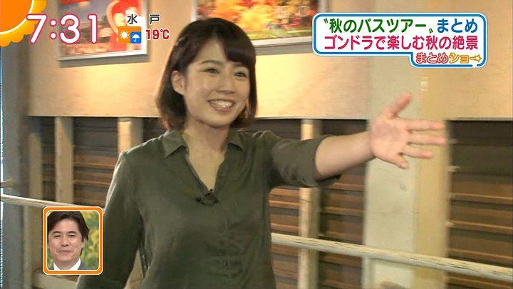 tanakamoe20161025_13.jpg
