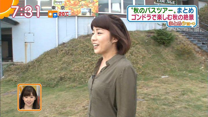 tanakamoe20161025_15.jpg