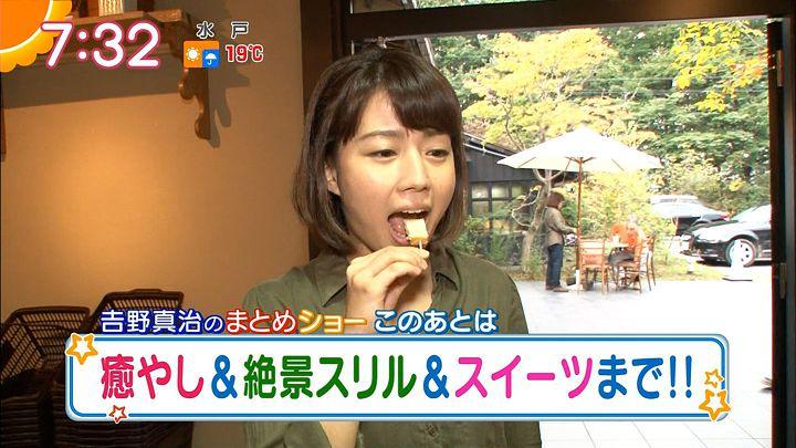 tanakamoe20161025_19.jpg