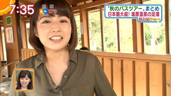 tanakamoe20161025_22.jpg