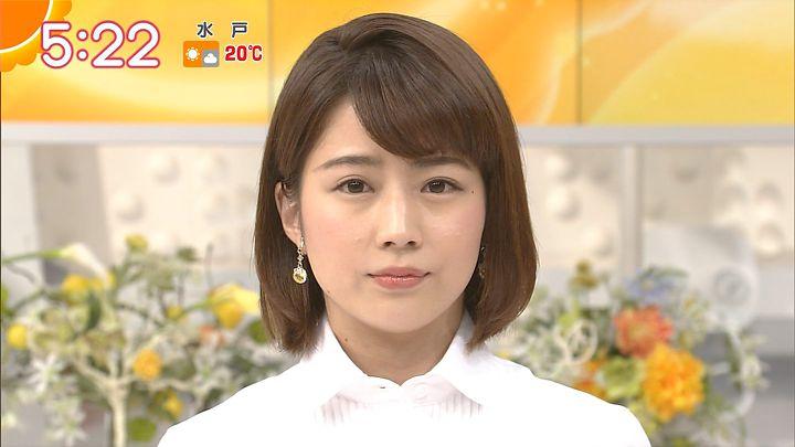 tanakamoe20161031_05.jpg