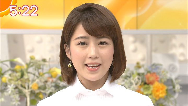 tanakamoe20161031_06.jpg