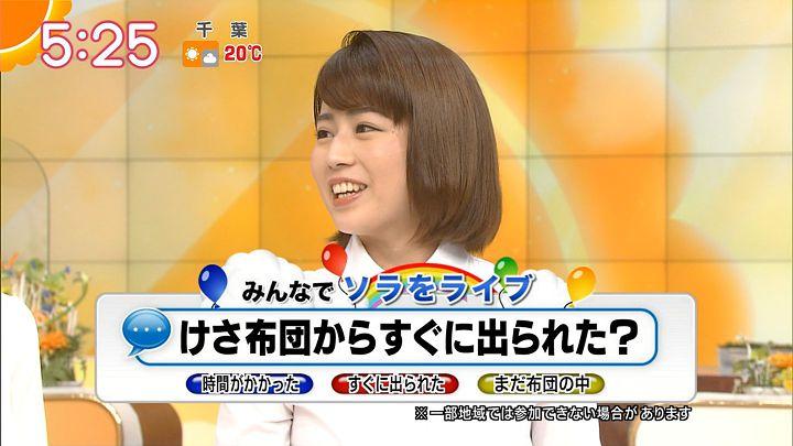 tanakamoe20161031_07.jpg