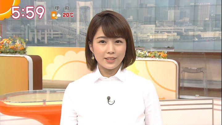 tanakamoe20161031_11.jpg