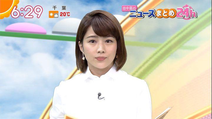 tanakamoe20161031_13.jpg