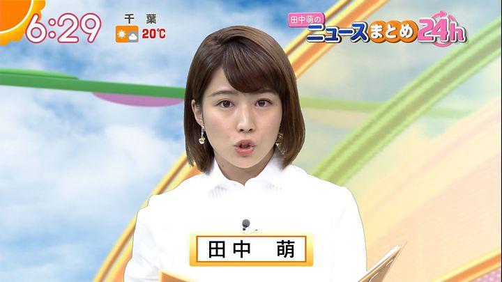 tanakamoe20161031_14.jpg